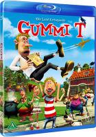 Gummi T