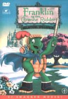 Franklin og den Grønne Ridder