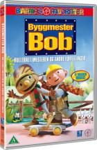 Byggmester Bob - Rullebrettmesteren