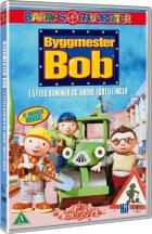 Byggmester Bob - Løftes kaniner
