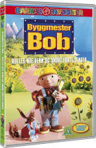 Byggmester Bob - Rulles nye venn
