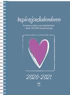 Inspirasjonskalender Skoleåret 2019 - 2020