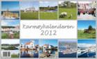 Karmøykalenderen 2012