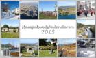 Haugalandskalenderen 2015