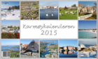 Karmøykalenderen 2015