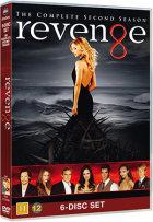 Revenge sesong 2