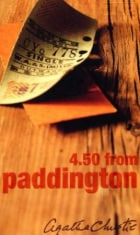 4.50 from Paddington