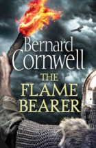 The flame bearer