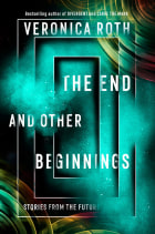 The end and other beginnings