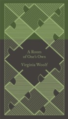 A room of one\'s own