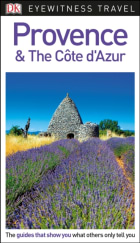 Provence and Côte d'Azur