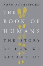 The book of humans