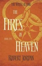 Fires of heaven
