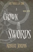 Crown of swords