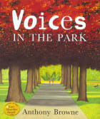 Voices in the park