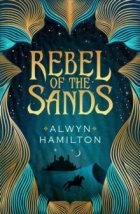 Rebel of the sands