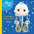Goodnight, Moon Baby
