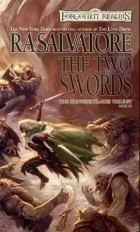 The two swords