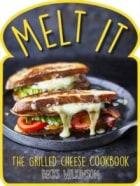 Melt it