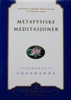 Metafysiske meditasjoner