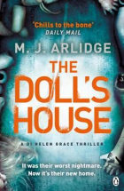 The doll\'s house