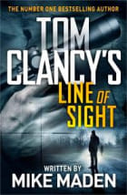 Tom Clancy\'s line of sight