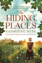 The hiding places