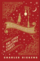 Christmas carol and other christmas stories