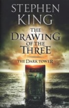 The dark tower II