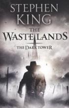The dark tower III