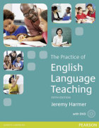 The Practice of English Language Teaching