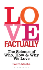 Love factually