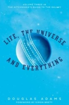 Life, the universe and everything19991006123208_fridef