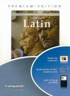 Transparent Latin