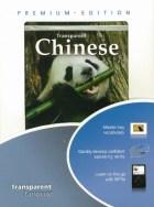 Transparent Chinese