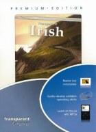 Transparent Irish