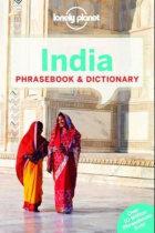 India phrasebook