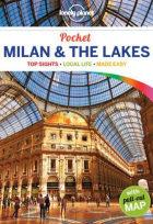 Pocket Milan and the lakes