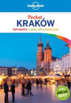 Pocket Kraków