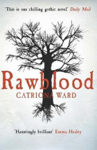 Rawblood