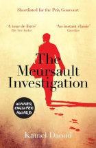 The mersault investigation
