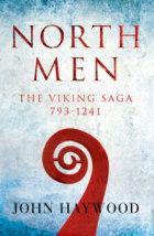 Northmen