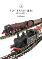 Toy train sets