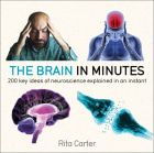 The brain in minutes