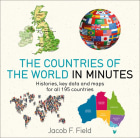 Countries of the world in minutes