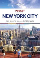 Pocket New York City