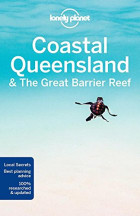 Coastal Queensland & the Great Barrier Reef