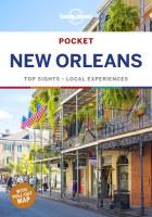 Pocket New Orleans