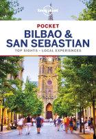Pocket Bilbao & San Sebastian