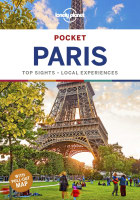 Pocket Paris
